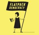flatpack-democracy