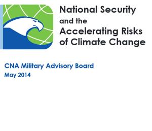 climate-change-risk