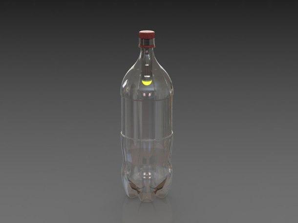 lightie-render-v2-21