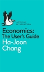 economics users guide chang