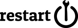 Restart_Logo_Black_Complete