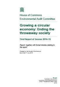 growing-a-circular-economy