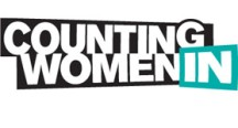 counting-women-in_1