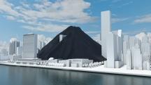 global-daily-coal-use