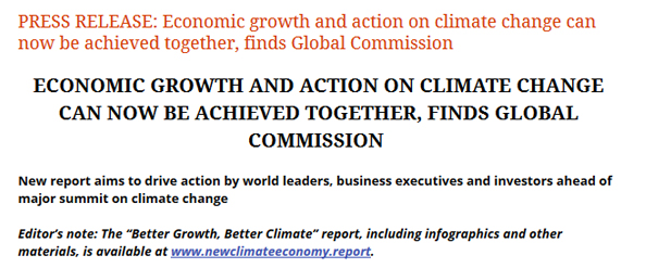 growth-and-climate-together