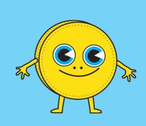 pocket-money-loans-mascot
