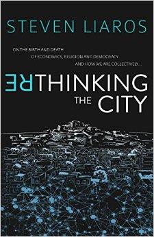 rethinking the city