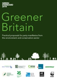 greener-britain