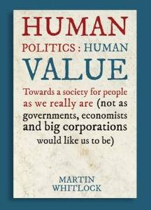 human politics human value