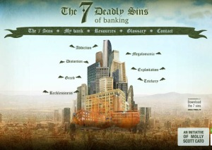 seven-deadly-sins-of-banking