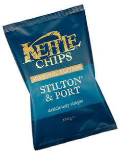stilton_and_port_150