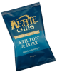 stilton_and_port_150
