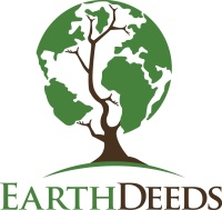 earth deeds