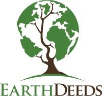 earth deeds