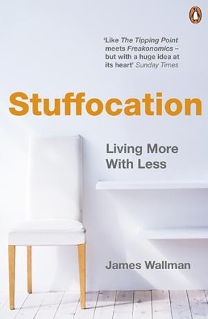 Stuffocation