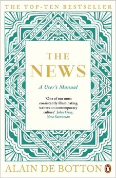 the news de botton