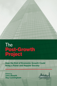 cover_post_growth_project1