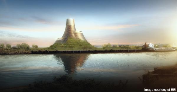 1-teesside-power-plant