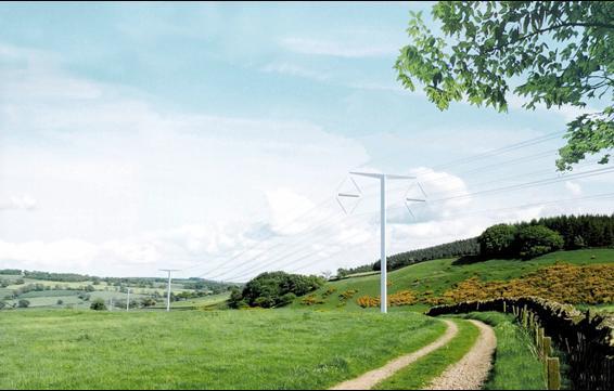 t-pylon 2