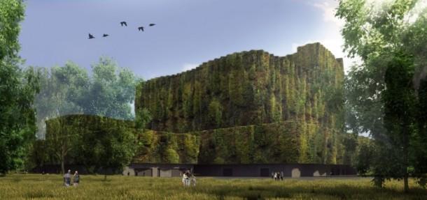 apza-green-mountain-power-plant