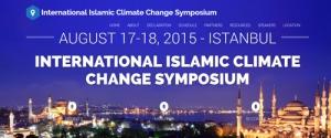 islamic-climate-symposium
