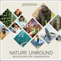 Nature-Unbound