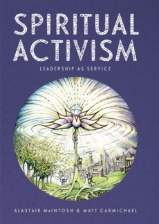 Spiritual-Activism-front-cover