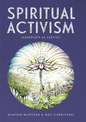 Spiritual-Activism-front-cover