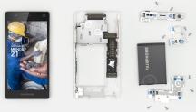 Fairphone-modular-design