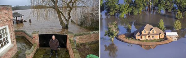 personal-flood-walls