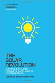 the solar revolutionjpg