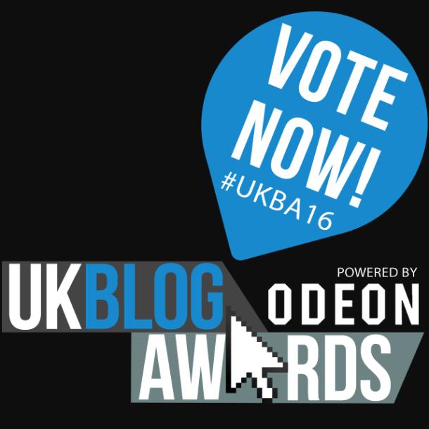 votenow_ukba