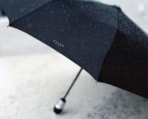 davekumbrella