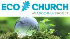 eco church