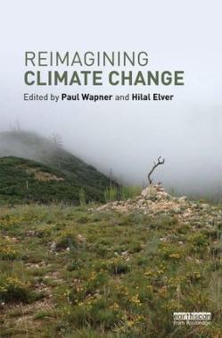 reimagining climate change
