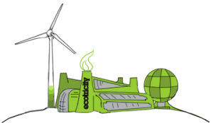 green-gas-ecotricity