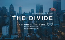The-Divide-documentary-poster-2