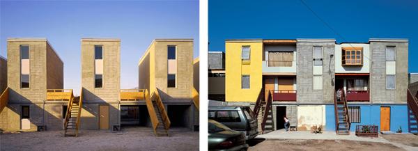 half-houses-3