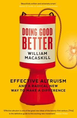 doing-good-better