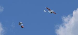 rwanda-drone-delivery