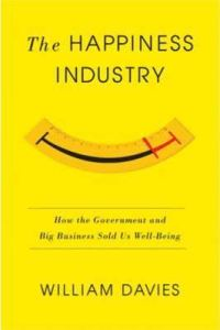 the-happiness-industry