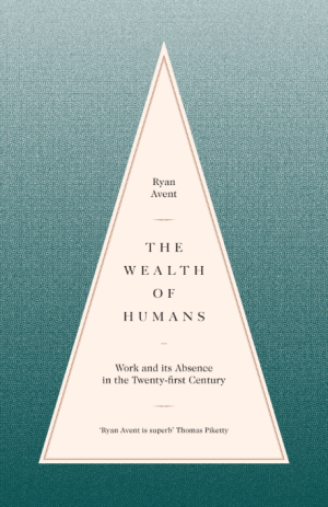 the-wealth-of-humans