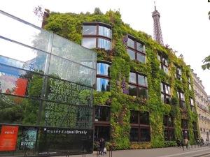 facade-vegetalisee-branly