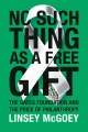 no_such_thing_as_a_free_gift