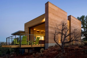 rammed-earth-walls