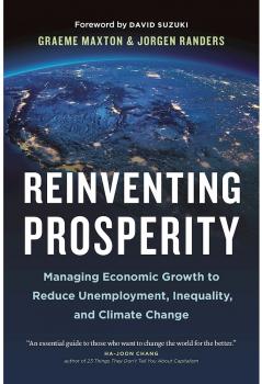reinventing-prosperity