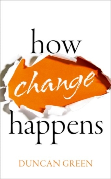 how-change-happens