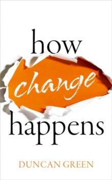 how-change-happens