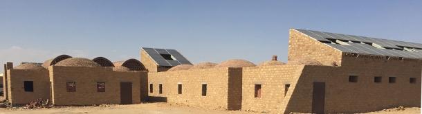 karmbuild-village-buildings
