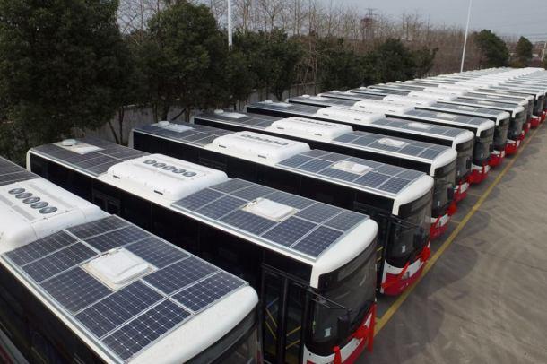 solar-bus